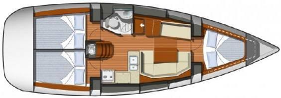 http://www.scancharter.com/wp-content/uploads/boats/9962_sun-odyssey-36i-layout[1].jpg